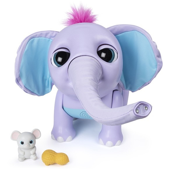 Juno - Min Baby Elefant (6047249)