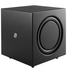 Audio Pro - C-SUB Subwoofer Black