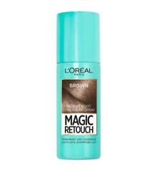 L'Oréal Paris Hair Color - Magic Retouch - Brun
