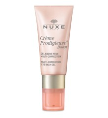 Nuxe - Prodigieuse Boost Eye Gel Balm 15 ml
