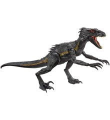 Jurassic World - Indo Raptor (FLY53)
