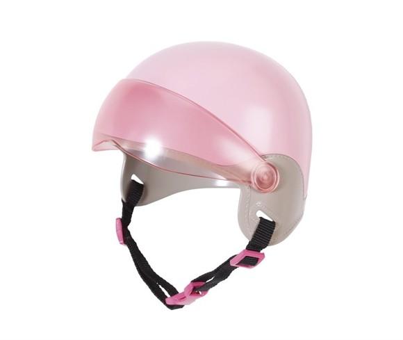 Baby Born - Scooter Helmet (825914)