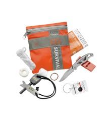 Gerber - Bear Grylls - Basic Kit (31000700)