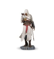 Assassin's Creed: Altaïr Apple of Eden Keeper Figurine