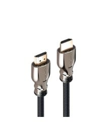 COOLGEAR - HDMI Cable 2.0 - 1,5m