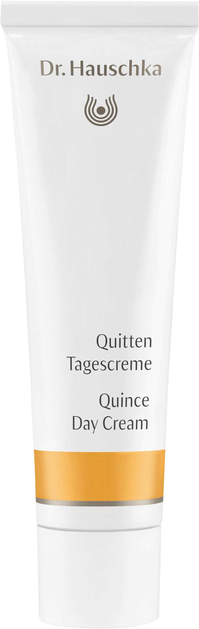 Dr. Hauschka - Quince Day Cream 30 ml