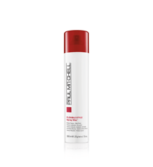 Paul Mitchell - Spray Wax 125 ml
