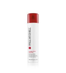 Paul Mitchell - Spray Wax 125 ml