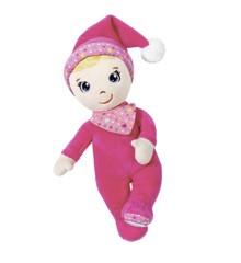 Baby Born - Min første lille dukke