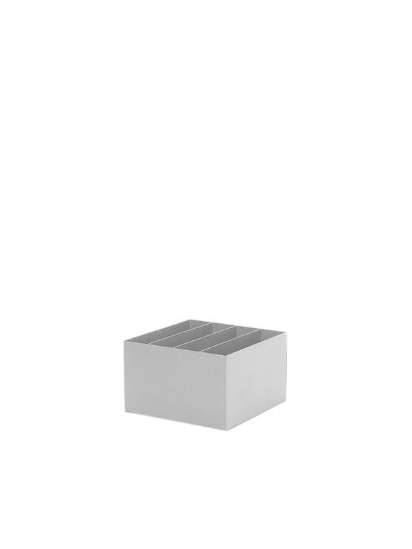 Ferm Living - Plant Box Divider