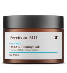 ​Perricone MD - No:Rinse DMAE Firming Pads​ 60 stk.