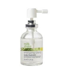 milk_shake - Energizing Scalp Treatment 30 ml