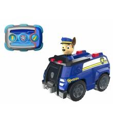 Paw Patrol - Chase RC Cruiser (6054190)
