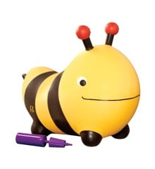 B. Toys - Hoppedyr Bumble Bee (1455)