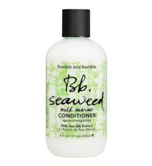 Bumble And Bumble - Seaweed Conditioner 250 ml