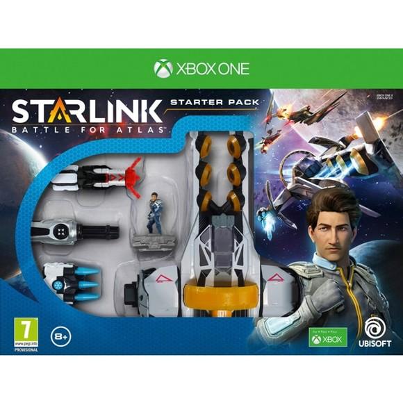 Starlink: Battle for Atlas (Nordic)