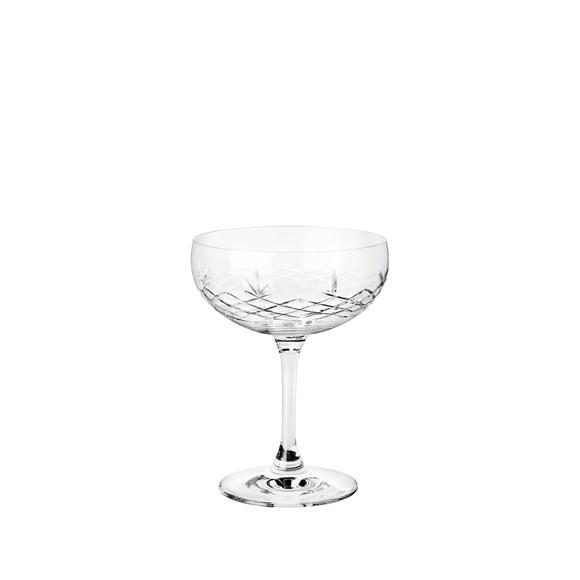 Frederik Bagger - Crispy Gatsby Glass - 2 pack (10341)