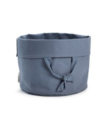 Elodie Details - Store My Stuff - Tender Blue