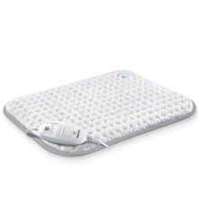Beurer - HK 42 Heating Pad - 3 Years Warranty
