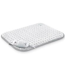 Beurer - HK 42 Heating Pad - 3 Years Warranty