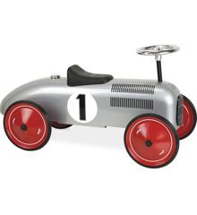 Vilac - Grey vintage car (1117)