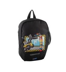 LEGO - City Roadmap Kindergarten Backpack (10030-1911)