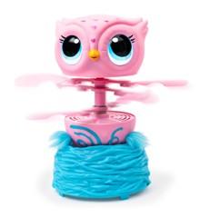 Owleez - Pink (6053359)