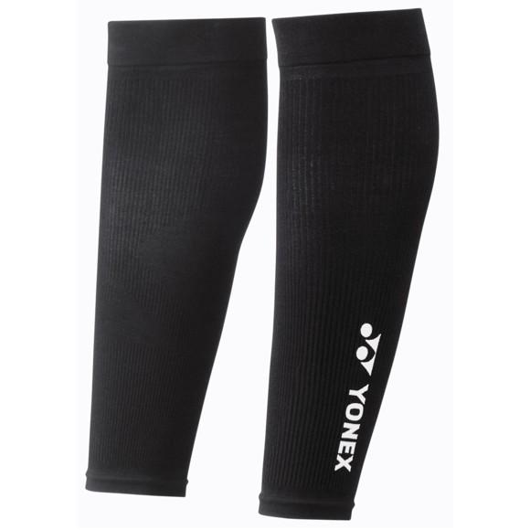 Yonex - STBAC03EX Leg Sleeve Unisex Compression S/M