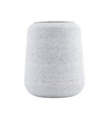 House Doctor - Shape Pot - Large (Da1022)