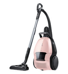 Electrolux - PD91-6BP Pure D9 Vacuum Cleaner