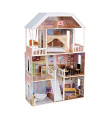 KidKraft - Dollhouse - Savannah (65023)