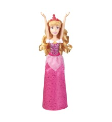 Disney Princess - Shimmer - Tornerose (E4160ES2)