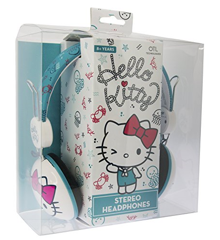 Hello Kitty 'Sea Lover' - Teen