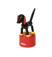 BRIO - Sampo (31912)