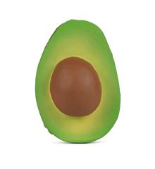 OLI & CAROL - Avocado Arnold