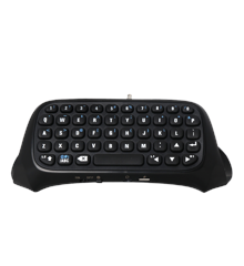 Piranha PS4 Chat Pad