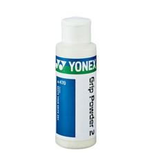 Yonex - Grip Powder AC470