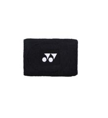 Yonex Wrist Band AC488EX Black