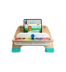 Baby Einstein - Hape - Magic Touch Piano Musical Toy (6111)