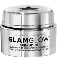 GlamGlow - Dreamduo Overnight Transforming Treatment 20 ml