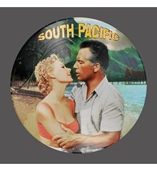 Soundtrack - South Pacific - Picture Disc - Vinyl