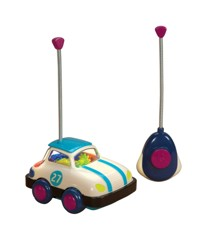 B Toys - Wheeee-Mote - Rally Mini (1235)