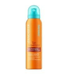 Lancaster - After Sun Tan Maximizer Refreshing Body Mist 125 ml