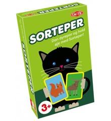 Tactic - Sorteper (54394)