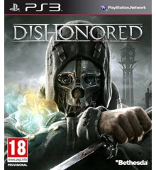 Dishonored (Essentials)