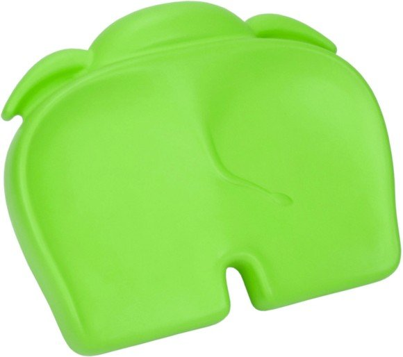 Bumbo - Elipad Seat - Lime