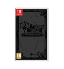 Darkest Dungeon: Collector's Edition