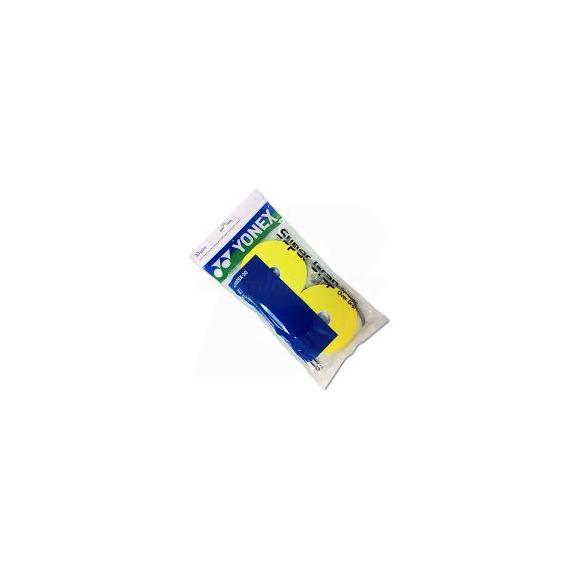 Yonex - super grap coil AC102-30