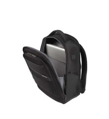"Samsonite - Backpack Vectura Evo 14,1"" Black"