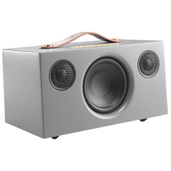 Audio Pro - Addon T5 Bluetooth Højttaler Grå
